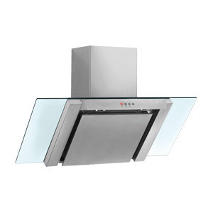 Photo of Baumatic BE900GL Cooker Hood