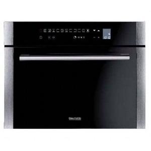 Photo of Baumatic BCS461SS Oven