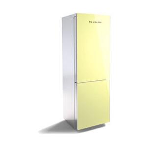 Photo of Baumatic Indulgence Fridge Freezer