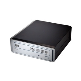HP BD335E