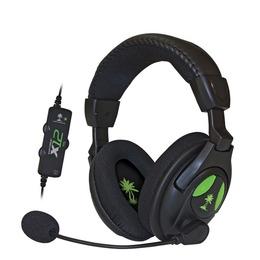 Turtle Earforce X12  Reviews