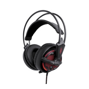 Photo of SteelSeries Diablo III Headset