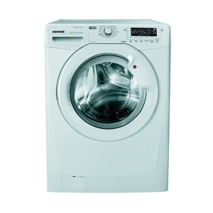 Photo of Hoover WDYN855D Washer Dryer