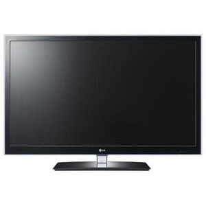 Photo of LG 55LW4500 Television