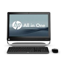 HP TouchSmart Elite 7320 LH182EA