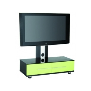 Photo of Alphason Iconn ST870-120-g TV Stands and Mount