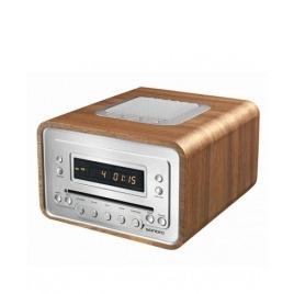 Sonoro Audio Cubo in Walnut Reviews