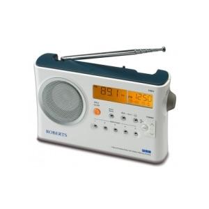 Photo of Roberts Classic R9974 Radio