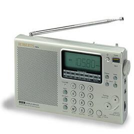 Roberts Worldband Radio R9914 Reviews