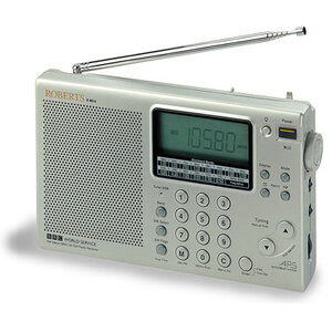 Photo of Roberts WORLDBAND Radio R9914 Radio
