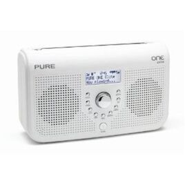 Pure One Elite Reviews