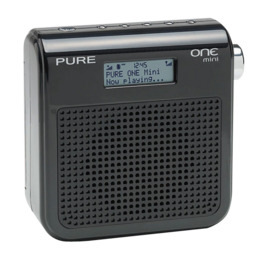 Pure One Mini Reviews