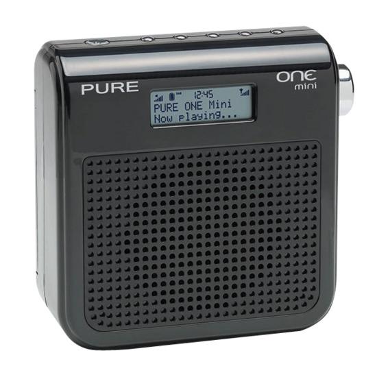 Pure One Mini