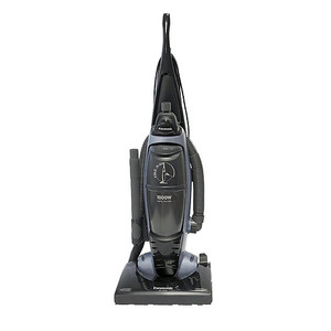 Photo of Panasonic MCE-4063  Vacuum Cleaner