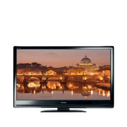 Toshiba 37CV505D Reviews