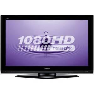 Photo of Panasonic TH50PZ700 Television