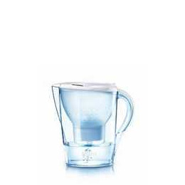 Brita 10298 Merella Reviews