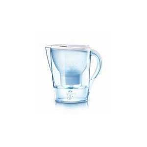 Photo of Brita 10298 Merella Waterfilter