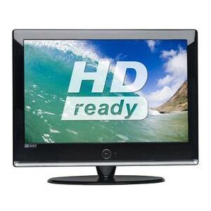 Photo of Logik L19LI628  Television