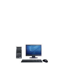 Compaq SR5501 E1200 Reviews