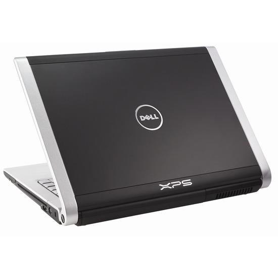 Dell XPS M1530 T7250