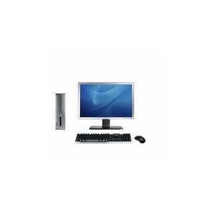 """Photo of DELL 530/2620 20""""DELL Desktop Computer"""