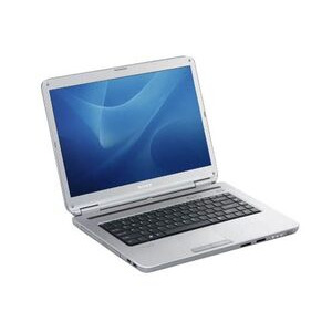 Photo of Sony Vaio VGN-NR38 m/S Laptop