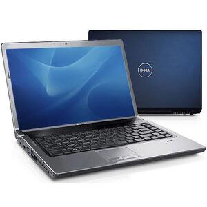 Photo of Dell Studio 15 T5750 Laptop