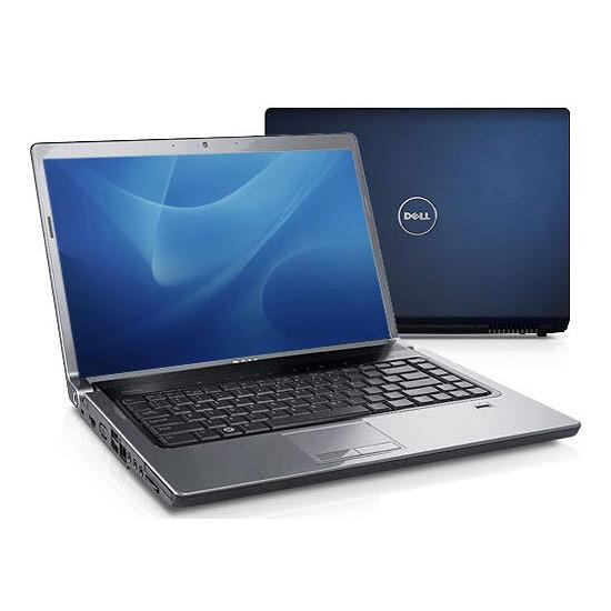 Dell Studio 15 T5750