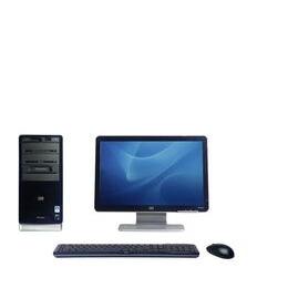 """HP Pavilion A6504 HP Pavilion A6504 with 19"""" TFT Reviews"""
