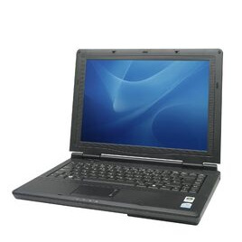 EI Systems 1211 C560 Reviews