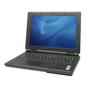 Photo of EI Systems 1211 C560 Laptop