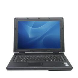 EI Systems 1212 T1400 1GB Reviews