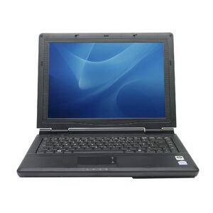 Photo of EI Systems 1212 T1400 1GB Laptop