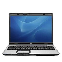 HP DV9823EA AMDTL60 Reviews