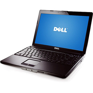 Photo of Dell Inspiron 1318 T2390 Laptop