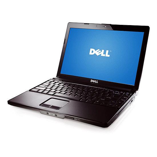 Dell Inspiron 1318 T2390