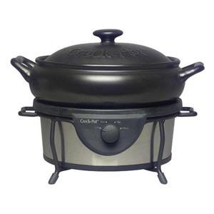 Photo of Crock Pot SC7500 Slow Cooker