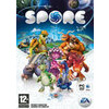 Photo of Spore (Mac & PC) Video Game