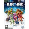Photo of Spore (Mac & PC) Video Game