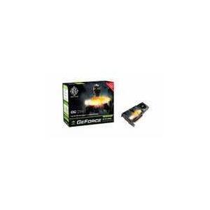 Photo of BFG TECHNO GTX280 1GB Graphics Card