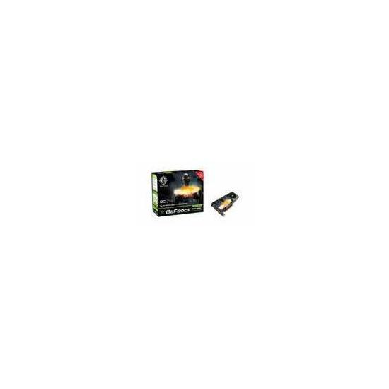 BFG TECHNO GTX280 1GB