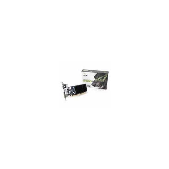 XFX 8400GS512 PCIE