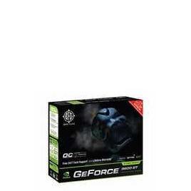 BFG TECHNO 9600GT OC 512MB Reviews