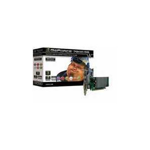 Photo of SWEEX 7200GS 256PCIE Graphics Card
