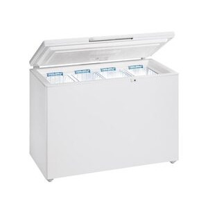 Photo of Miele FGT3162ES Freezer