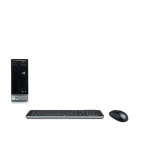 Photo of HP S3421 AIO Recon Desktop Computer