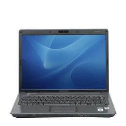 Compaq F765EM Recon Reviews