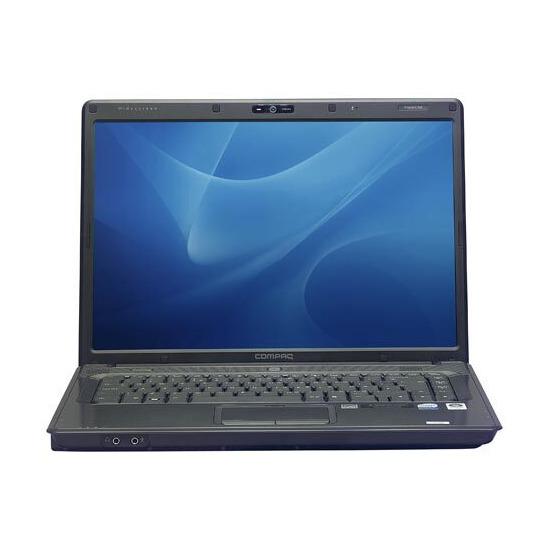 HP Compaq C773EM Recon