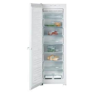 Photo of Miele FN 12827 S Freezer